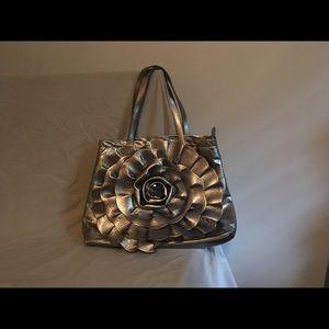 Handbags - Big Buddha tote